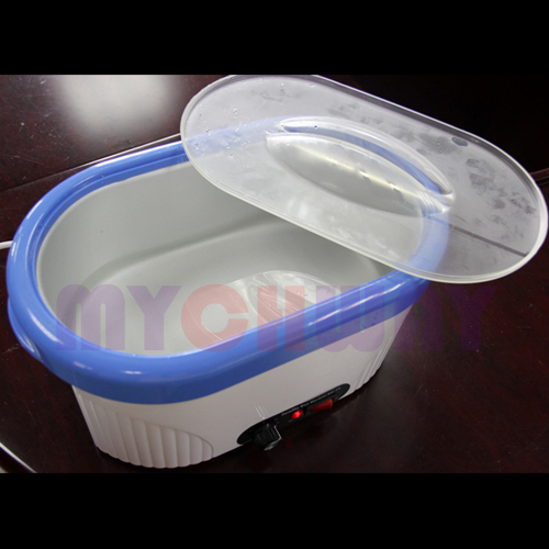Sknv 16 Buy New Salon Hot Pot Wax Heater Warmer Facial