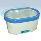 new salon hot pot wax heater warmer facial skincare spa