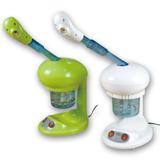new table top mini ozone facial steamer salon spa face