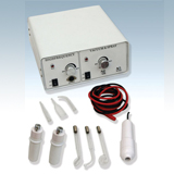 high frequency ultrasound  skin rejuvenation equipment