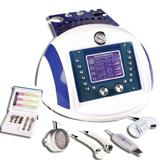 diamond microdermabrasion dermabrasion peeling machine