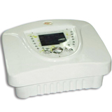 beauty salon equipment diamond microdermabrasion peel beauty machine