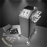 oxygen infusion facial jet peel injection system microdermabrasion spa machine