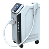 shr ipl permanent fast hair removal beauty machine 2000w power 5-50j