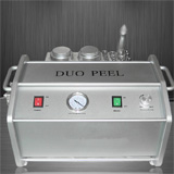 2 in1 diamond microdermabrasion vacuummicro crystal skin derma brasion machine