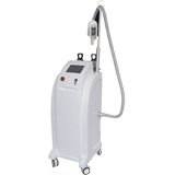 4in1 frozen cavlitation rf system weight loss fast smiling machine