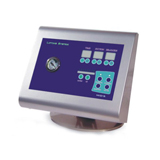 intense pulsed light microcurrent tens cavitation lift