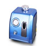 2in1 microdermabrasion dermabrasion+hydro peeling vacuum spray beauty device