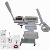 9in1 multifunction beauty center facial equipment skin care +warranty