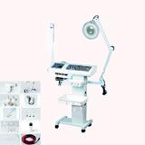 10 in 1 multi-function used beauty salon ultrasonic equipment  +warranty