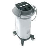 water oxygen jet spa peel skin care rejuvenation no needle mesotherapy machine