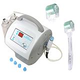 hydro dermabrasion microdermabrasion dermabrasion skin peel water jet + roller