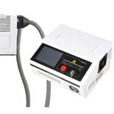 ipl hair removal skin rejuvenation equipment portable