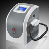 ipl  profession hairline hair removal beauty machine