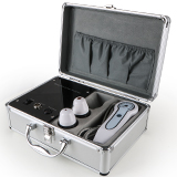 skin analyzer beauty equipment skin & hair analyzer skin hair condition machine