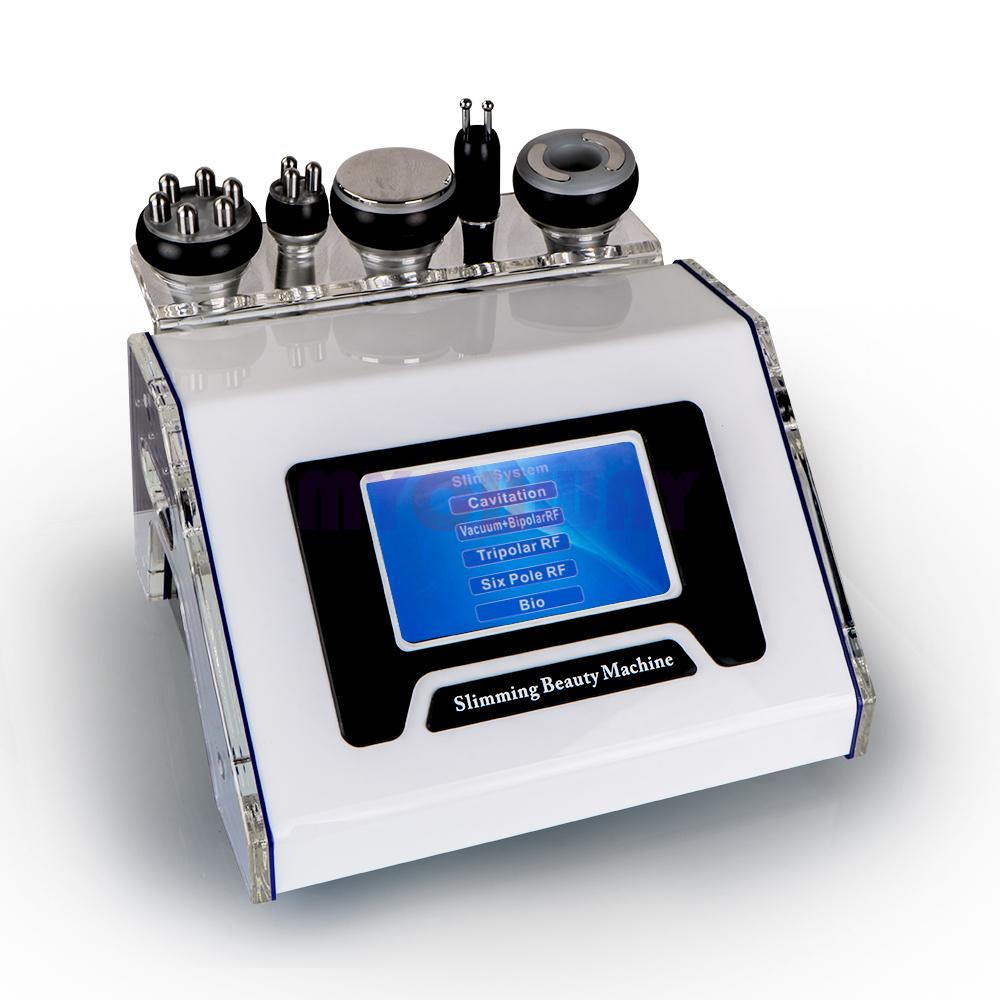 WL-9005A