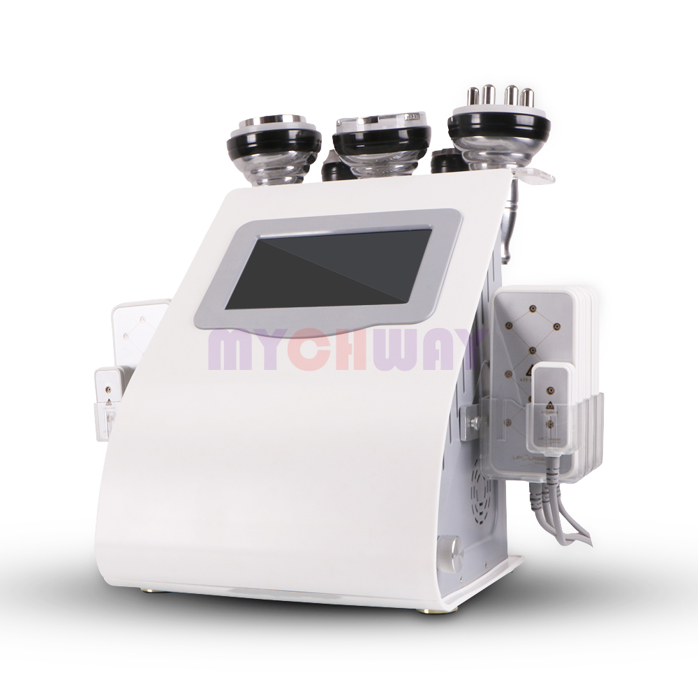 Wl 919m2sb Buy Cavitation Machine Lipo Laser Slimming Rf