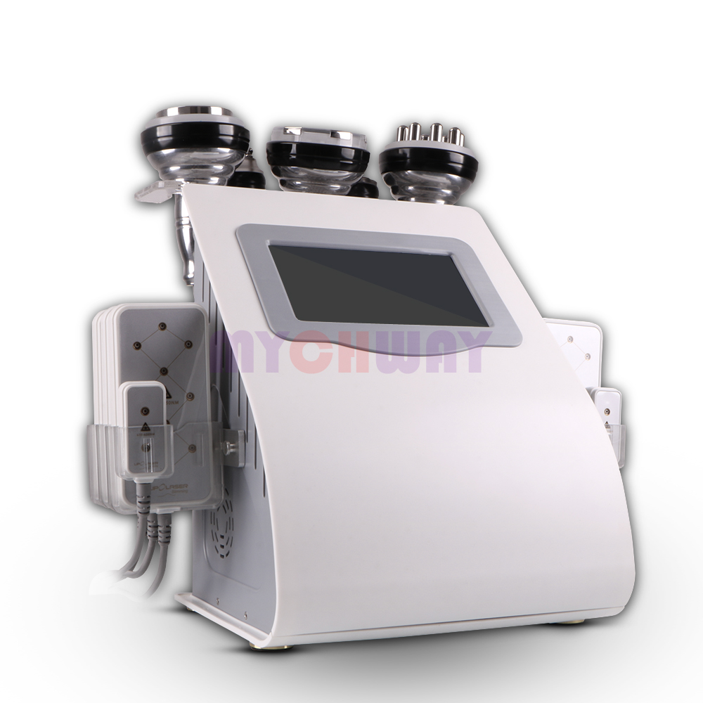 laser hair removal machine reviews