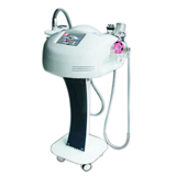 ultrasonic cavitation vacuum rf radio frequency cryolipolysis slimming machine