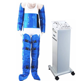 weight loss air pressure body slimming machine