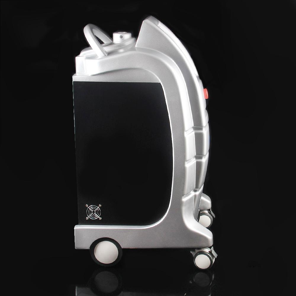 WL-ETG50
