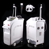 pro aquariushape 1mhz focused ultrasound vacuum cavitation slimming equipment