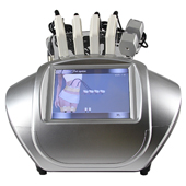 brand new lipolysis laser cellulite remvoal
