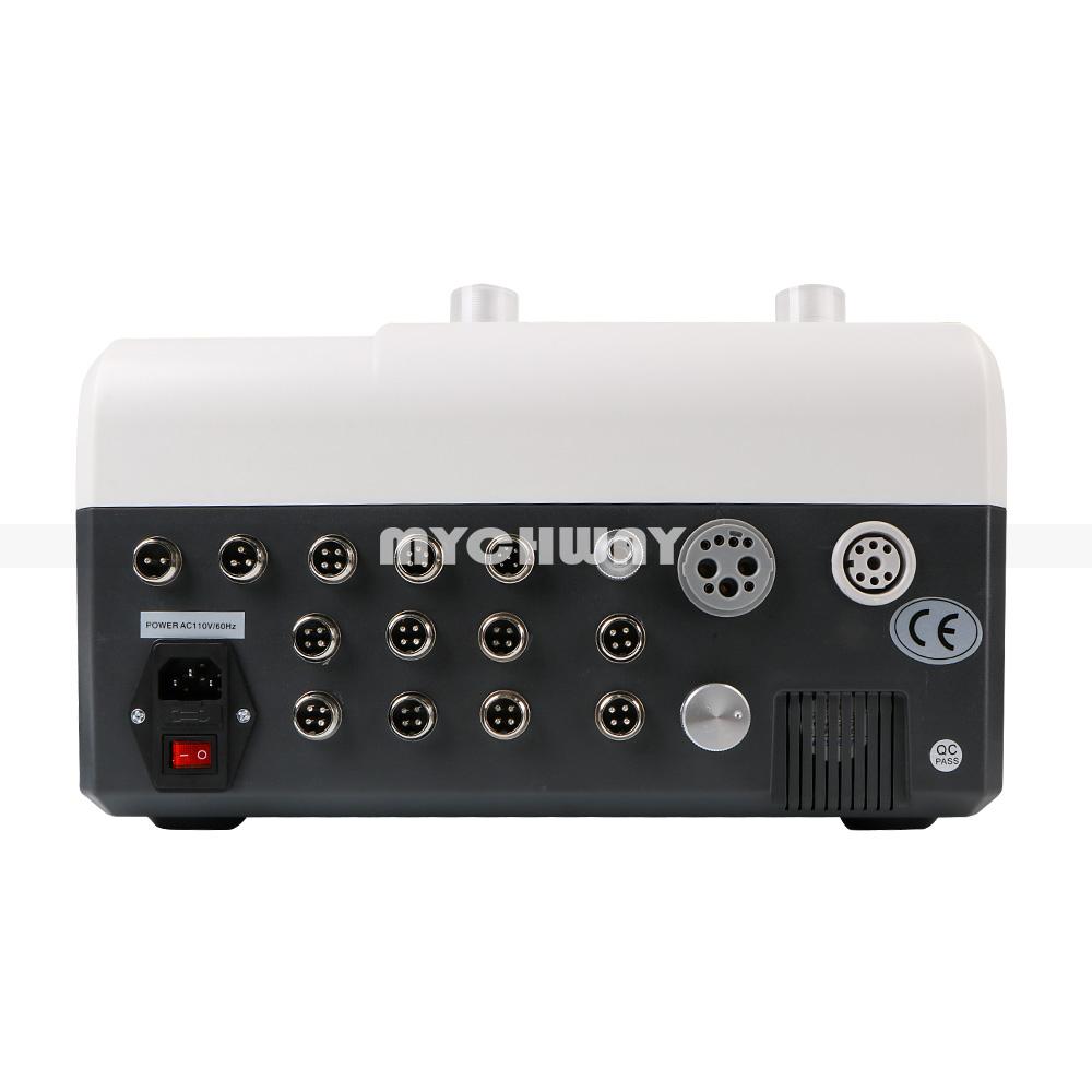 WL-MS8001S