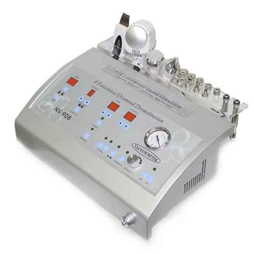 WL-NV908