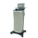 low frequency ultrasonic liposuction cavitation machine