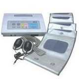 air pressure body slimming detox weight loss machine
