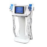 fat laser  lllt body slimming lipolaser beauty machine 16 pads 160mw salon