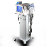 650nm  lllt body slimming lipolaser beauty machine 12 pads  lipo laser