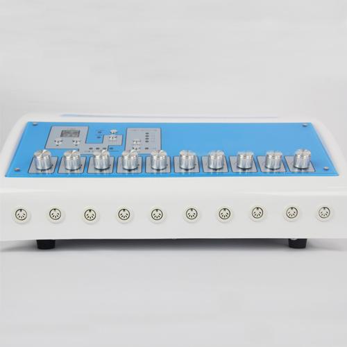 WL-VS1000
