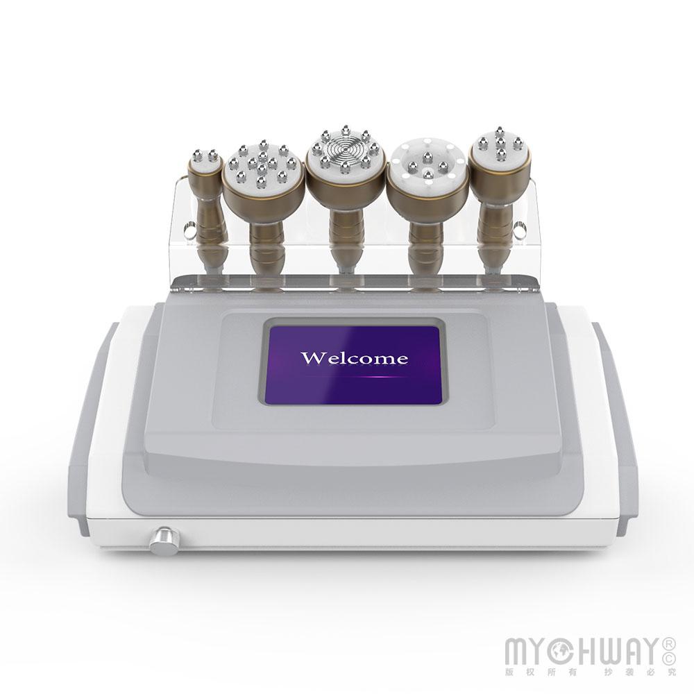 WL-WD678