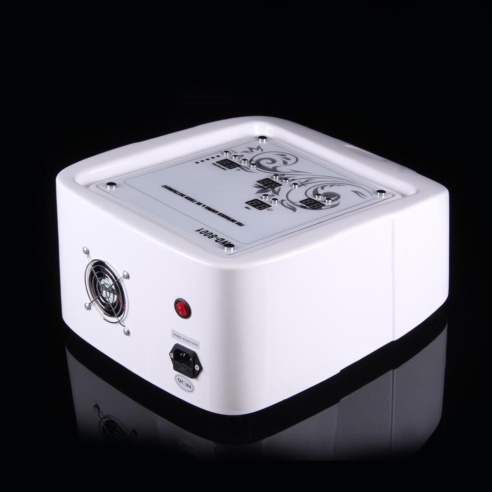 WL-WD8001