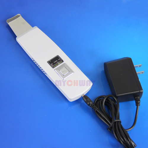 WLS01-SR8020